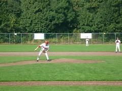 P1020395 (mausert) Tags: honkbal kampioenschap verliezers