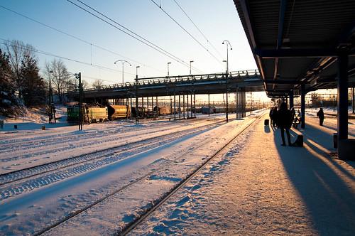 Lediga lägenheter i Borlänge