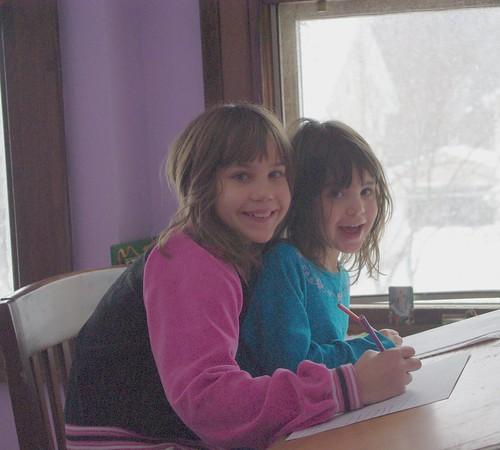 december 2009 176