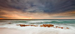 North Beach (Will Ophuis Photos.) Tags: beach sand perth northbeach