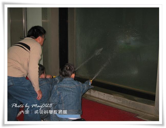 2010_01_01 15防災教.JPG