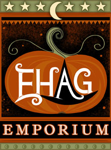 EHAG-EMPORIUM-Blog-Badge-small