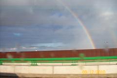 100_2139 (bonitovida) Tags: food rainbow sydney australia melbourne brisbane whitsundays 12apostles sherbrookeforest