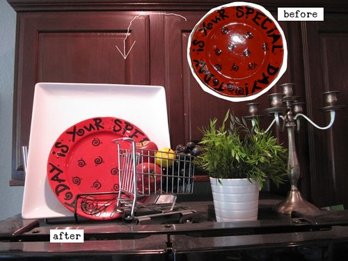 Red_Plate_B&A