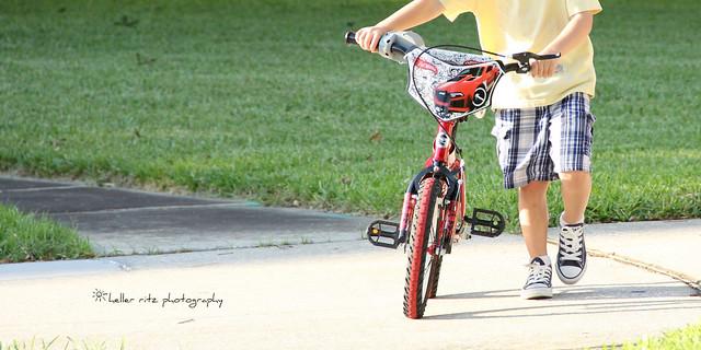 New Bike_Tagged