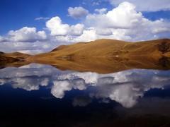 BoliviaAndLagPopo