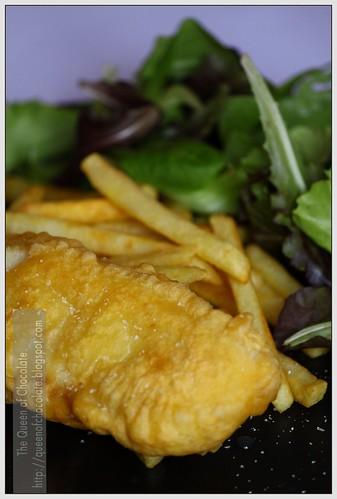 info for 56bf5 d620a Pastella per fish and chips bimby - Cotto e Postato