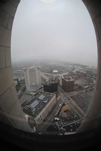 TerminalTower_050