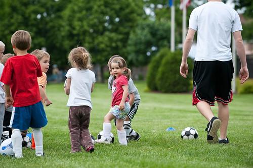 06-02-11_Soccer_004