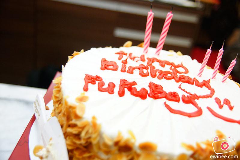 CHOONGFU-SURPRISE-BIRTHDAY-DURIAN-DINNER-3