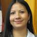 Felisha Herrera - 5811970929