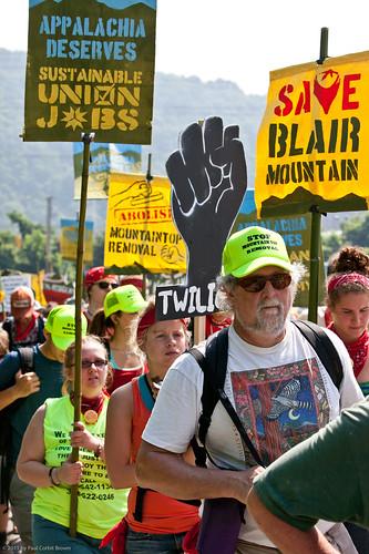20110606_Blair March_278