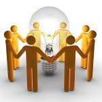 group innovation