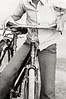 "unbutton the cycle"""" (Ꭺɭwαעς 16 Иℴ√ємвǝɾ ( ♥ )) Tags: boy cycle pause storypeople holdingon inbetweens lookbackinsilencethecradleofyourwholelifethereinthedistancelosingitsgreatestpridebrandonflower holdtothetimethatyouknowyoudonthavetomoveontoletgo"