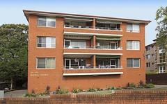 4/20-22 Kiora Road, Miranda NSW