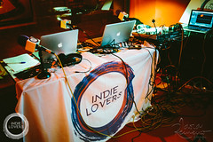 "primer aniversario indie lovers scannerFM sidecar1 • <a style=""font-size:0.8em;"" href=""http://www.flickr.com/photos/10290099@N07/32033077394/"" target=""_blank"">View on Flickr</a>"