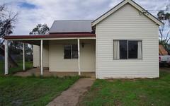 36 Belar Street, Bellata NSW