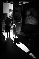 Comfort (Albion Harrison-Naish) Tags: sydney waterloo newsouthwales australia streetphotography sydneystreetphotography albionharrisonnaish iphoneography mobilephotography iphone iphonese hipstamatic lowylens blackeyssupergrainfilm jollyrainbow2xflash unedited straightoutofcamera sooc