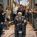"""Maggie Megellas 100th Birthday Surprise Party! • <a style=""""font-size:0.8em;"""" href=""""http://www.flickr.com/photos/76663698@N04/32924440371/"""" target=""""_blank"""">View on Flickr</a>"""