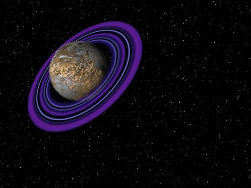 planetaryrings003