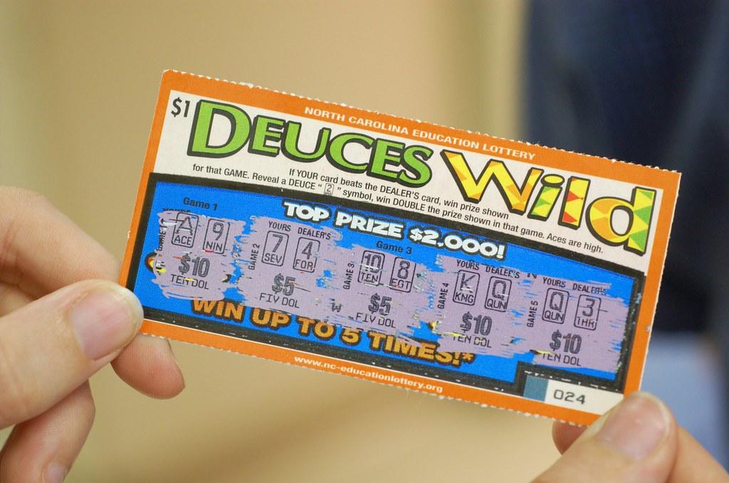 Ny lottery poker scratch off : Gambling bet crossword