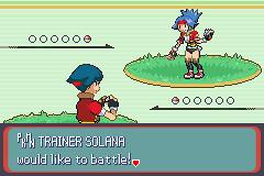 descargar pokemon platino en espanol para gba