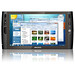 Archos 9 inch mini Tablet pc