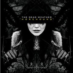 The-Dead-Weather-Horehound-474534