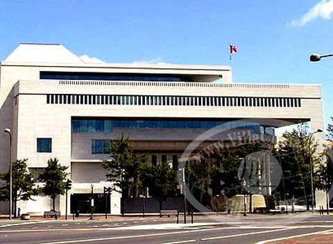 华盛顿加拿大领事馆.jpg