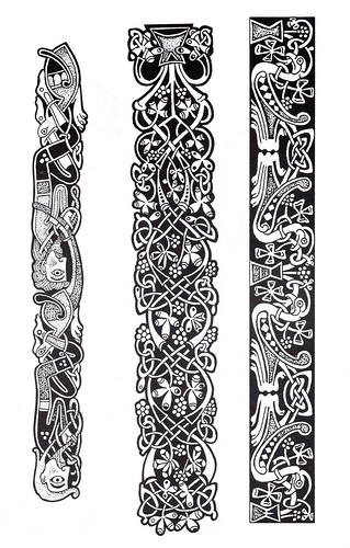 Celtic Design 033