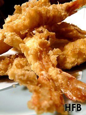 tempura 2 dari laman HFB
