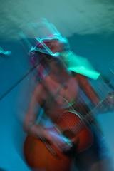 Rachel's Gig @ the Mill July 2009 027 (atheope) Tags: music acoustic banbury themill soloartist rachelgittus beautifulalbum
