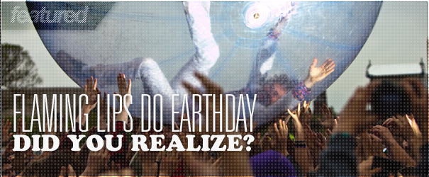 flaming_feature