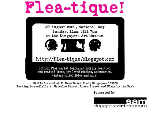 flea-tique-national day