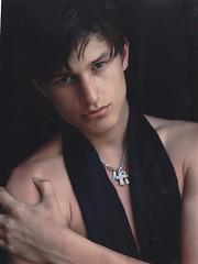 Dante Szafranski004(Select)
