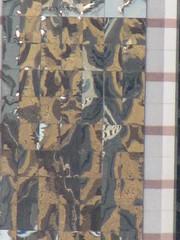 imagens_maranhao_junho09 041 (Nelson Luiz Wendel) Tags: building home espelho arquitetura architecture de la ana casa construction arquitectura  maisons spiegel edificio mirrors engineering architektur construccin espelhos builder espejos mimari speil ogledala domu  architektura ingeniera btiments specchi contruo engenharia yap  miroirs inaat larchitecture budownictwo mhendislii  gng spejle  hochbau inynierii construtor   aynalar  constructeurs  budowniczy lusterka      dingnierie oluturucu
