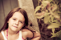 Summer (nellihoss) Tags: kids lightroom presets wwwnellkade