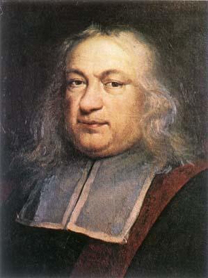 Pierre de Fermat: el jurista que nos mantuvo en vilo
