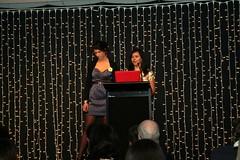 IMG_3802 (yMedia Group) Tags: awards 2009 challenge floatingpavilion ymedia ymediaawards2009