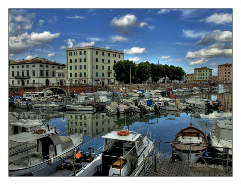 Livorno 12