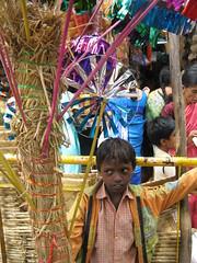IMG_0110 (Ashutoshstream) Tags: ganapati bappa moraya