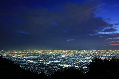 IMG_4996 (Ryohei_M) Tags: japan canon canoneoskissx2