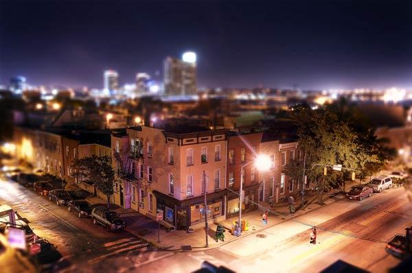 10-baltimore-street