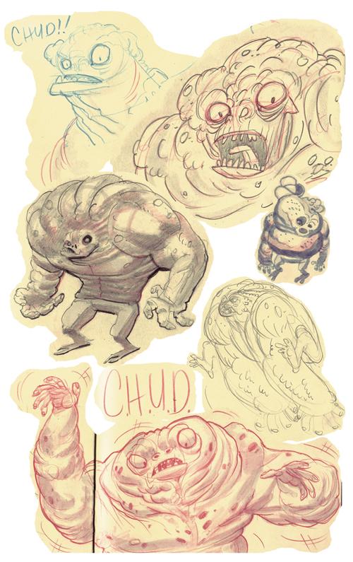 chud2-1