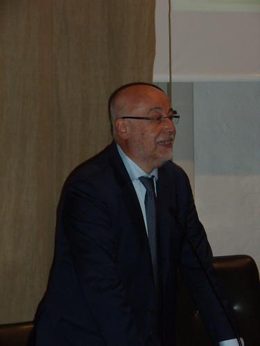 Maurizio Lenzi