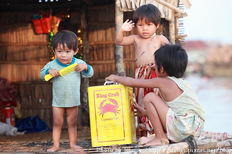 Angkor_1_309