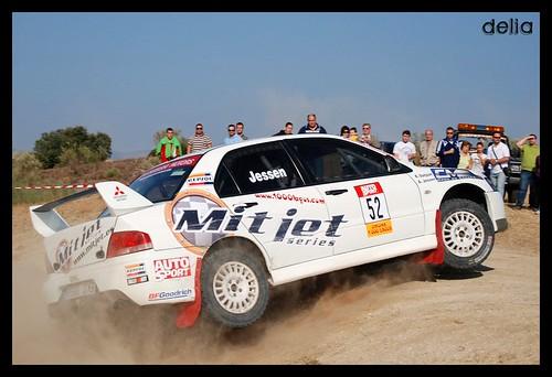 Mis fotos de Rallyes & varios. 3956149756_daf2311f24