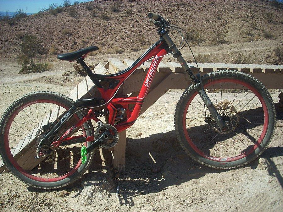 2009 Interbike 046