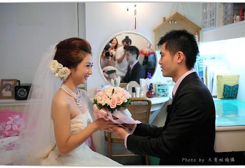以群&宜家的婚禮記錄_by大青蛙婚攝0025