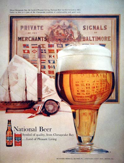 60nationalbeer
